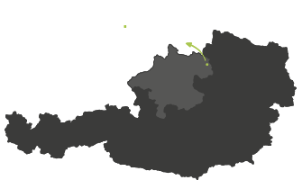 Karlingerhaus Map